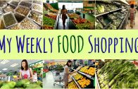My-Weekly-FOOD-Shopping-Healthy-Grocery-Guide