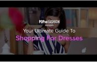 Your-Ultimate-Guide-To-Shopping-For-Dresses-POPxo-Fashion