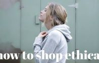 Ethical-Sustainable-Shopping-Guide-How-To-Start
